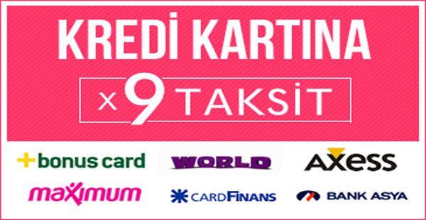 Kredi-kartina-9-taksit
