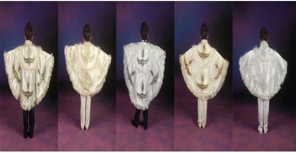 sunnet-elbiseleri