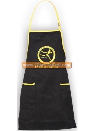 Aşçı Önlük