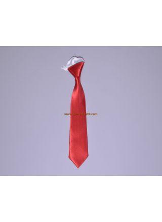 Çocuk Kravatı Narçiçeği