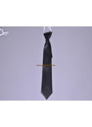 Çocuk Kravatı Siyah