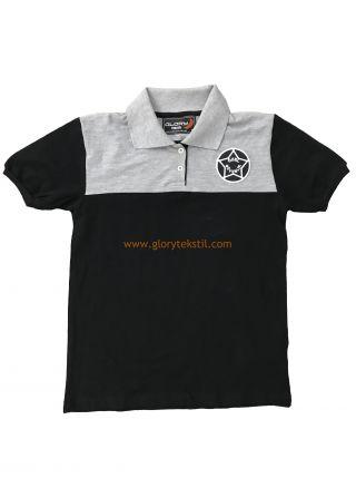 Güvenlik Tişört