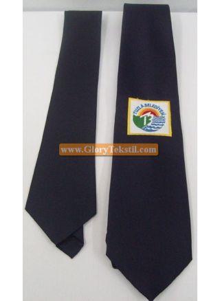 Özel Güvenlik Kravatı