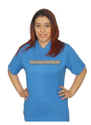 Ameliyathane Kıyafetleri