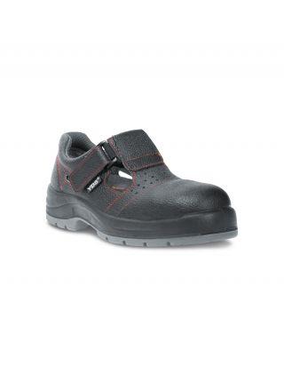 Çelik Burunlu İş Ayakkabısı Model 1