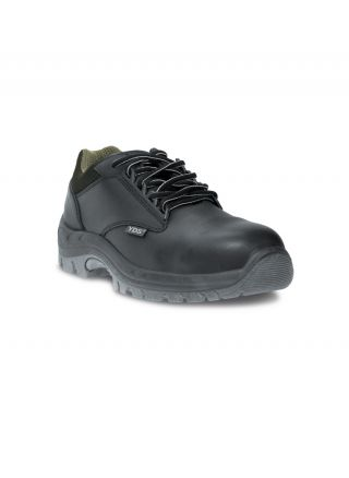 Çelik Burunlu İş Ayakkabısı Model 10