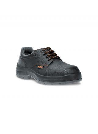 Çelik Burunlu İş Ayakkabısı Model 2