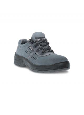 Çelik Burunlu İş Ayakkabısı Model 3