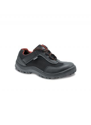 Çelik Burunlu İş Ayakkabısı Model 4