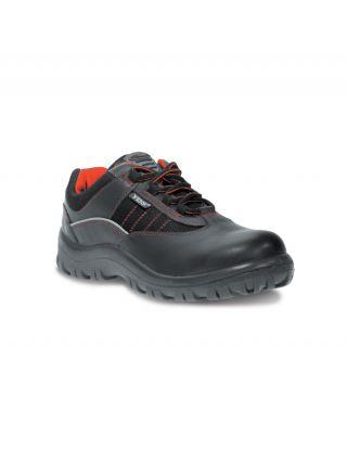 Çelik Burunlu İş Ayakkabısı Model 5