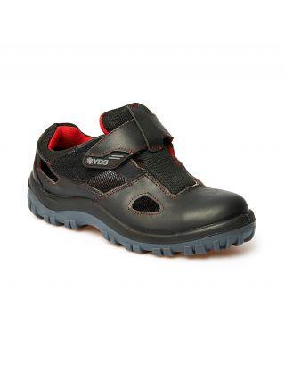 Çelik Burunlu İş Ayakkabısı Model 6