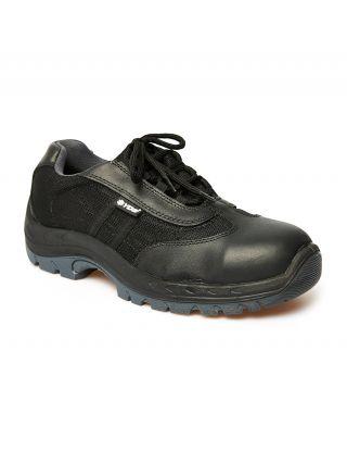 Çelik Burunlu İş Ayakkabısı Model 9