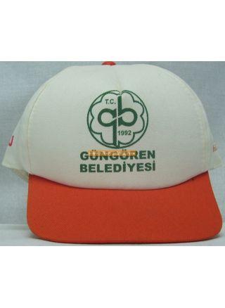Promosyon Şapka 02