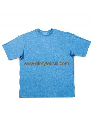 Mavi Melanj T-Shirt