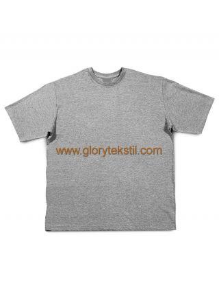 Melanj T-Shirt