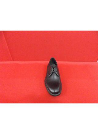 Zabıta Ayakkabı Kışlık Model 1