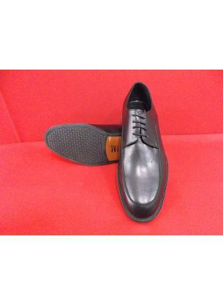 Zabıta Ayakkabı Kışlık Model 2