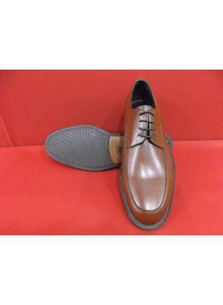 Zabıta Ayakkabı Kışlık Model 3