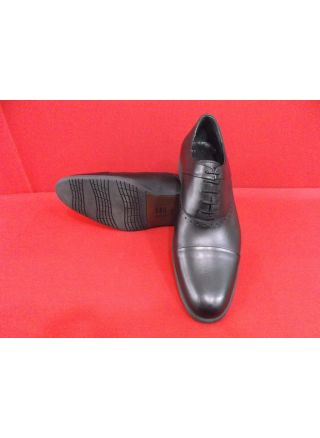 Zabıta Ayakkabı Kışlık Model 4