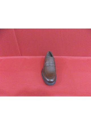Zabıta Ayakkabı Kışlık Model 6