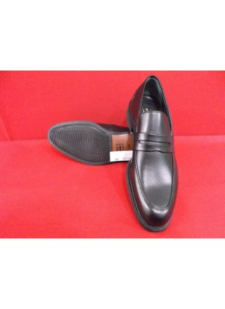 Zabıta Ayakkabı Kışlık Model 21
