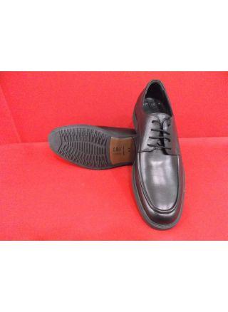 Zabıta Ayakkabı Kışlık Model 7
