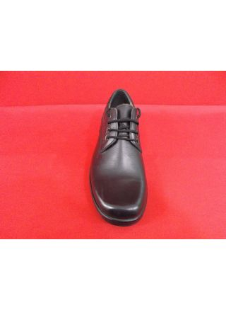 Zabıta Ayakkabı Kışlık Model 10