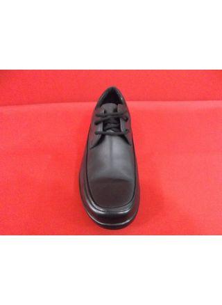 Zabıta Ayakkabı Kışlık Model 11