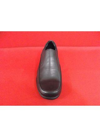 Zabıta Ayakkabı Kışlık Model 12