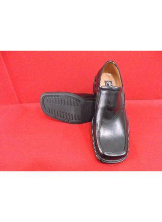 Zabıta Ayakkabı Kışlık Model 13
