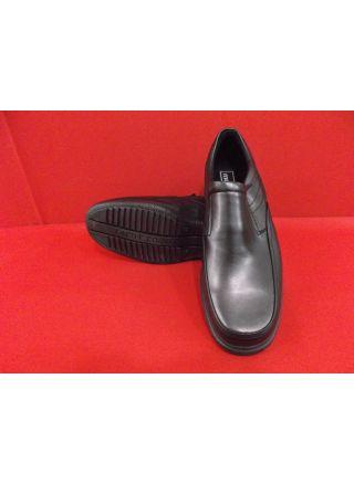 Zabıta Ayakkabı Kışlık Model 14