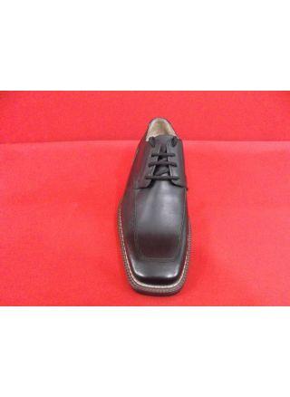 Zabıta Ayakkabı Kışlık Model 15