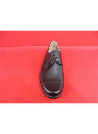 Zabıta Ayakkabı Kışlık Model 16
