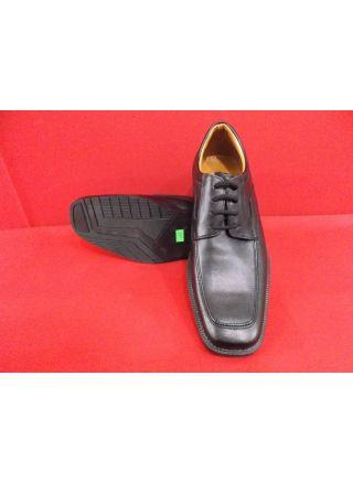 Zabıta Ayakkabı Kışlık Model 17