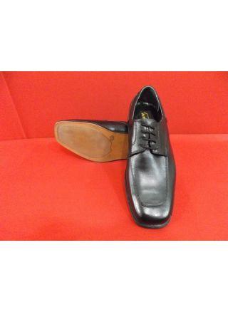 Zabıta Ayakkabı Kışlık Model 18
