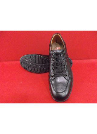 Zabıta Ayakkabı Kışlık Model 19