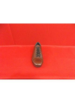 Zabıta Ayakkabı Kışlık Model 20