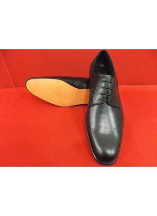 Zabıta Ayakkabı Yazlık Model 5