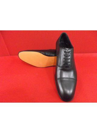 Zabıta Ayakkabı Yazlık Model 1