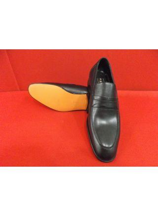 Zabıta Ayakkabı Yazlık Model 2