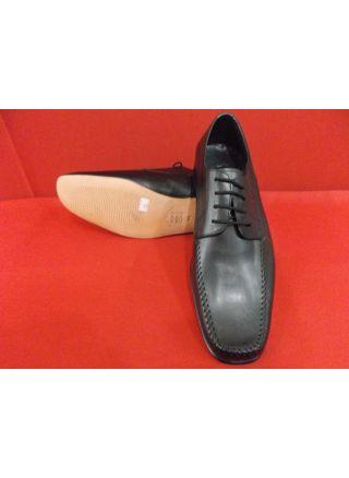 Zabıta Ayakkabı Yazlık Model 3