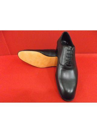 Zabıta Ayakkabı Yazlık Model 4