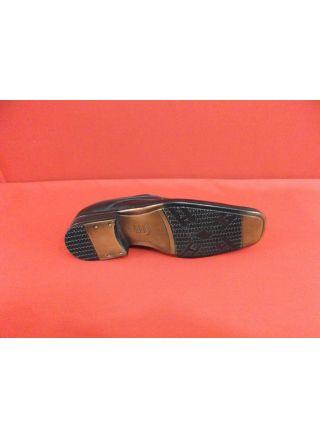 Zabıta Ayakkabı Yazlık Model 6
