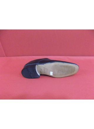 Zabıta Ayakkabı Yazlık Model 7