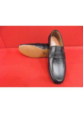 Zabıta Ayakkabı Yazlık Model 9