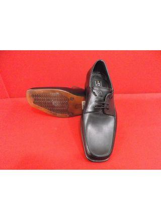 Zabıta Ayakkabı Yazlık Model 10