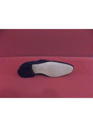 Zabıta Ayakkabı Yazlık Model 13